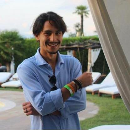 foto-profilo-artshapes-Giacomo