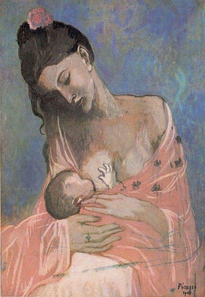 picasso-maternità-min (1)