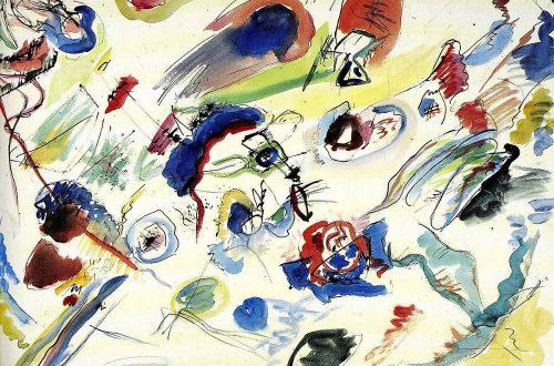 Wassily_Kandinsky-acquerello-astratto-min