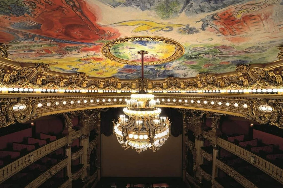 chagall-opera-garnier-min