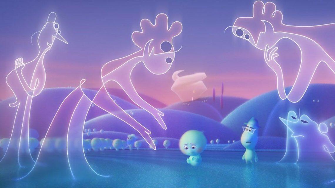 soul-film-pixar (1)-min