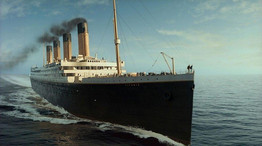 titanic-film-scena