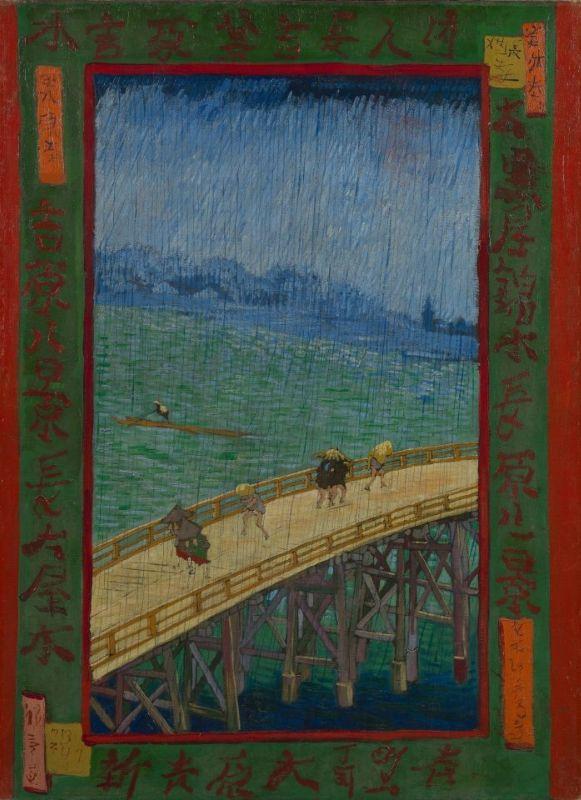 vangogh-ponte-sotto-la-pioggia
