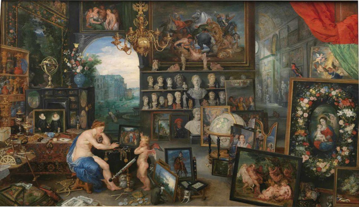 La-Vista-Rubens