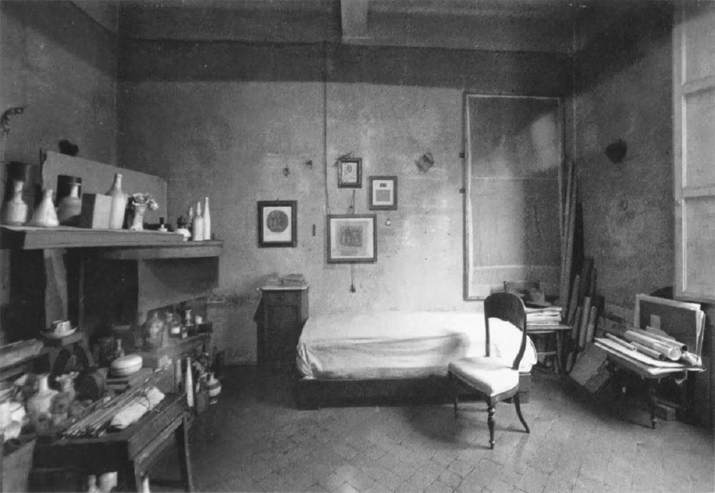 la-casa-studio-di-giorgio-morandi-via-fondazza-bologna