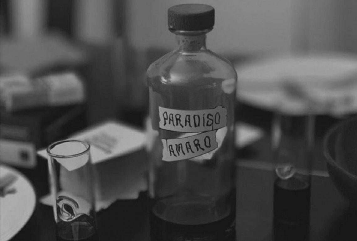 Paradiso-Amaro-3-min