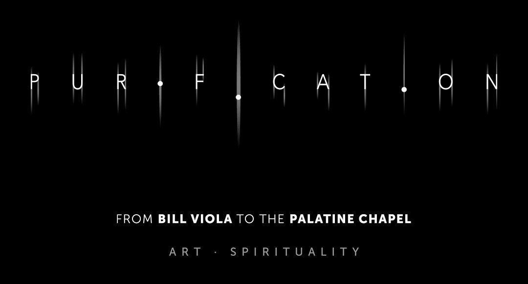 Bill-Viola