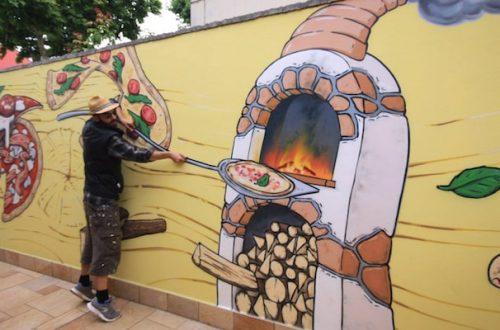 cibo-artist-murales