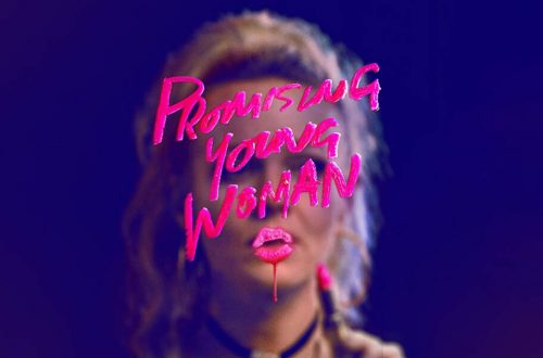 promising-young-woman-locandina