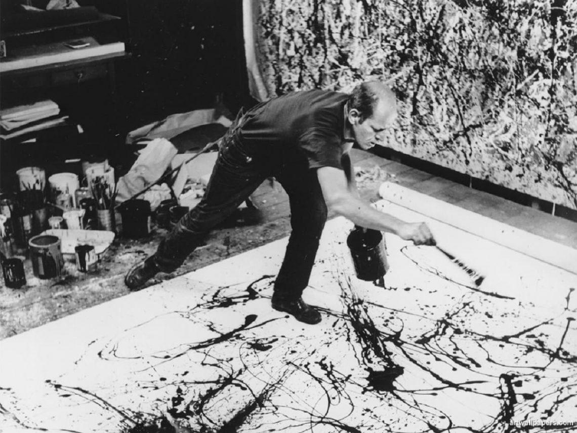 Jackson-Pollock-dripping-min
