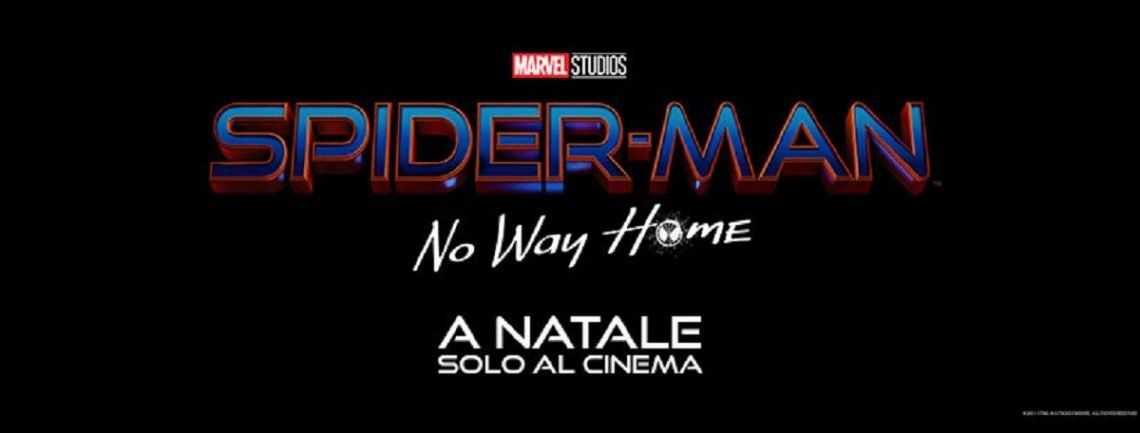 spiderman-no-way-home-locandina