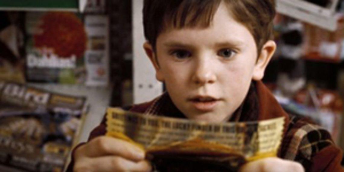 charlie-biglietto-oro