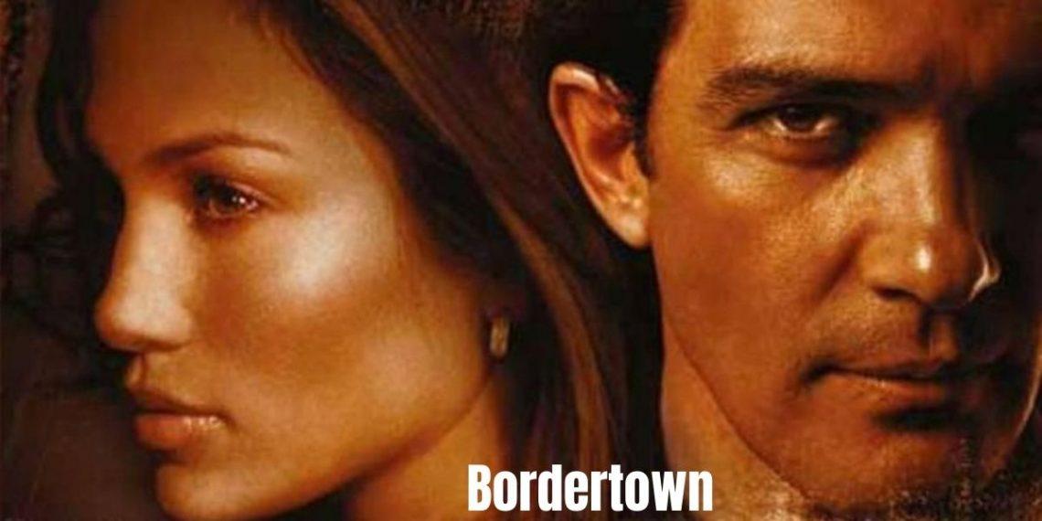 bordertown-locandina